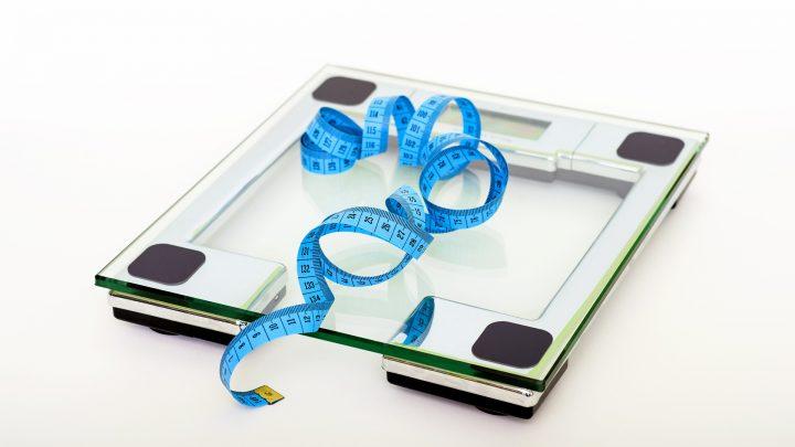 Zrzuć kilogramy jeszcze łatwiej podczas treningu EMS