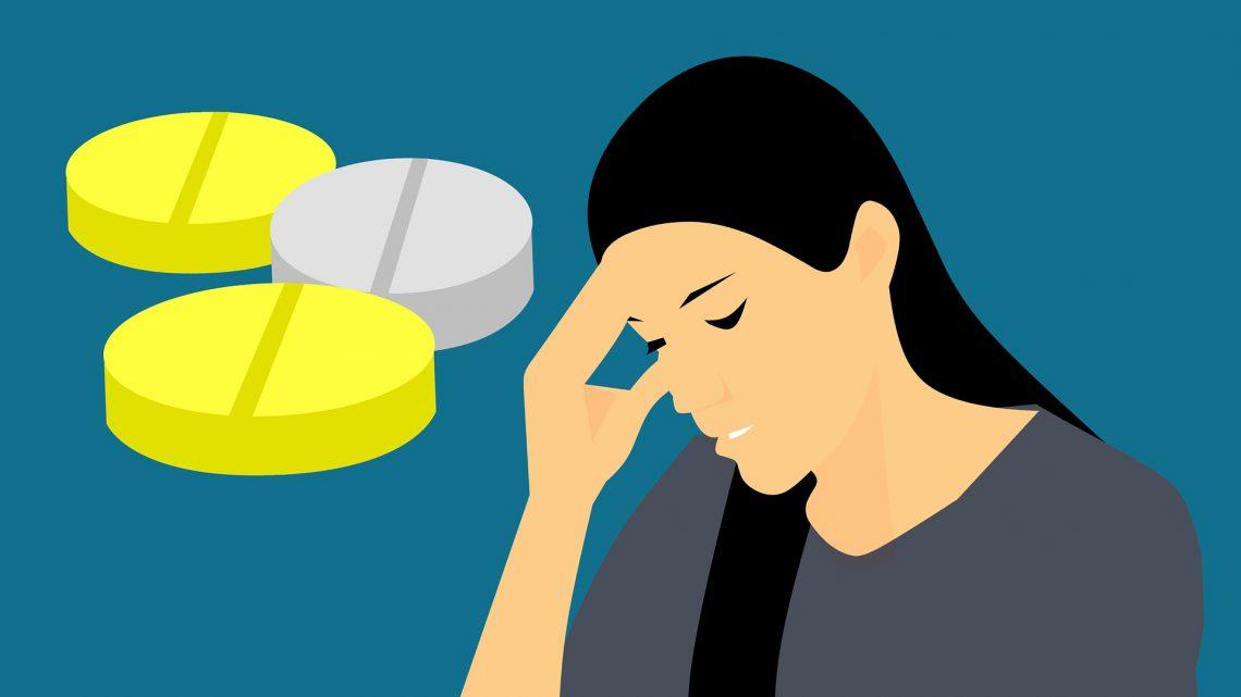 Toksyna botulinowa na migrenę – na czym polega zabieg?