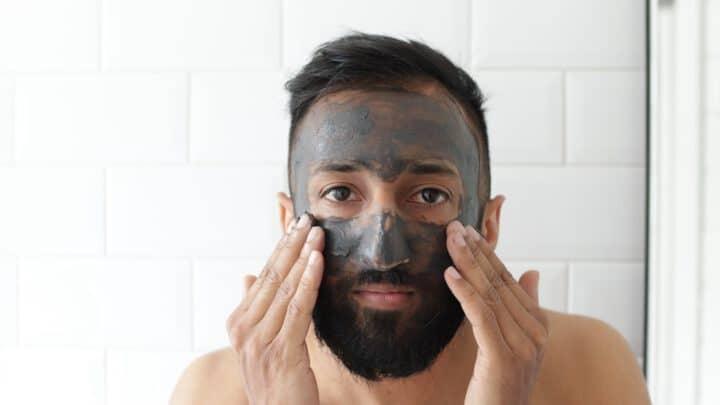 Skuteczne sposoby na nawilżenie skóry