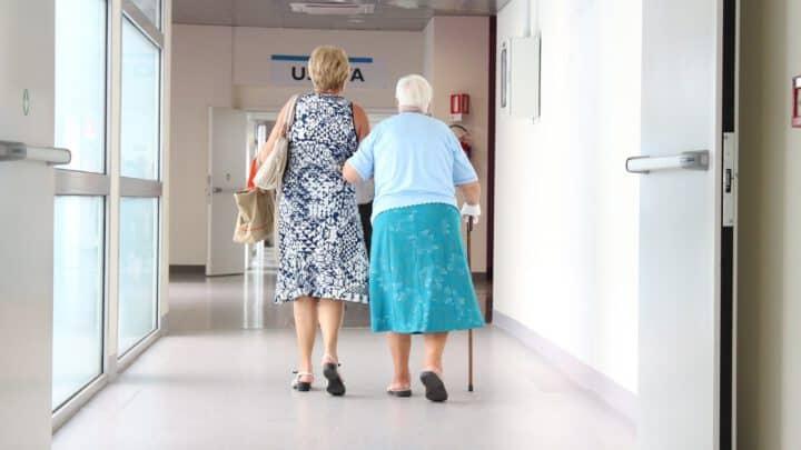Ile kosztuje prywatne USG ortopedyczne?
